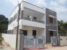 below 20 lakhs house sale in peyad malayinkeezhu area trivandrum