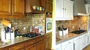 nettoyer sa cuisine comment renover sa cuisine en chene 21 racponses comment nettoyer