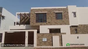 120 Sq Yard Home Design 500 Sq Yard Home Design Home Design