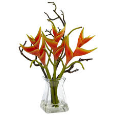 Decorative Stems For Vases Decorative Stems For Vases Instadecor Us