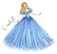 cinderella ball gown my disney addiction pinterest ball