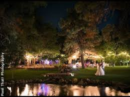 wedding venues inland empire the guest ranch at pacific crest in wrightwood inland empire