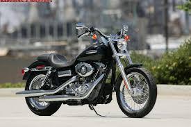harley davidson harley davidson fxr 1340 super glide ii moto