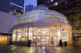 is fairview mall open on thanksgiving day insider guide to pacific centre mall in vancouver bc