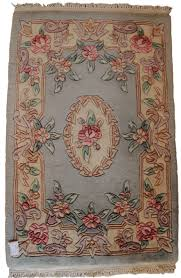 Antique Chinese Rugs Chinese Carpets And Rugs Roselawnlutheran