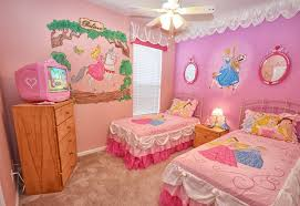 disney princess bedroom ideas disney princess bedroom set myfavoriteheadache com