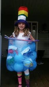 Lorax Halloween Costume Lorax Tree Costumes 3264px Dr Seuss Lorax