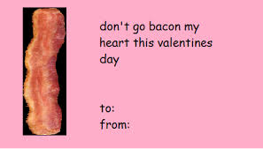 spongebob valentines day cards lol