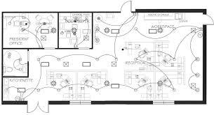 electrical floor plan symbols house plan uncategorized commercial lighting plan i6 in category