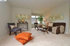 Serrano S Furniture Fresno Ca by Alameda Ca Condos Townhomes Duets U0026 Patio Homes For Sale