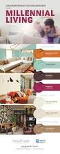 239 best colors images on pinterest colors color palettes and