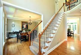 Wooden Front Stairs Design Ideas Stairs Design Ideas Beautiful House Stairs Design Best Ideas About