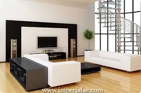 interior decoration interior decoration company in dubai