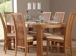 fine dining room chairs fine dining room furniture createfullcircle com