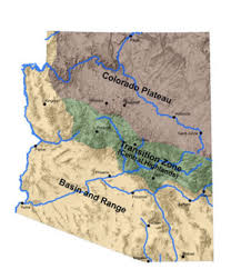 Weather Zones For Gardening - maricopa county home horticulture environmentally responsible