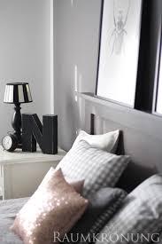 Schlafzimmer Ideen Blog Funvit Com Ikea Bett Selber Bauen