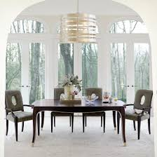 used bernhardt dining room furniture antique bernhardt miramont 5 piece dining table and chair set by bernhardt dining