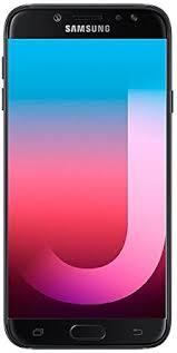 Samsung J7 Pro Samsung Galaxy J7 Pro Black 64gb In Electronics