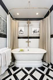 black white bathrooms ideas bathroom wallpaper high definition white and black bathrooms