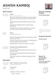 Job Resume Sites by 461 Best Job Resume Samples Images On Pinterest Job Resume