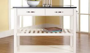 big lots kitchen islands drawer big lots kitchen island elegant standing kitchen island
