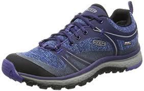 women s hiking shoes keen women s terradora waterproof hiking shoe