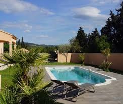 chambre d hote luberon piscine chambre d hôtes en provence piscine entre l à l isle sur la