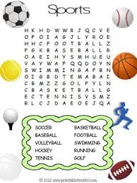 best 25 sports games ideas on pinterest gym games sports games