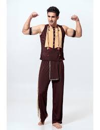 cheap mens halloween costumes online get cheap spartan costume halloween aliexpress com