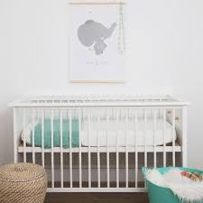 poster chambre bebe poster bébé elephant gris déco chambre bébé bebe cadeau ch