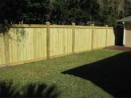 privacy fence panels wooden design for rural area garden mossy oak