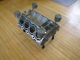 subaru wrx engine block engine coffee table writehookstudio com