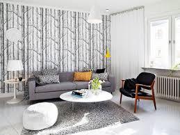 living room 20 scandinavian design living room ideas