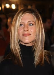 the rachel haircut 2013 jennifer aniston s hair evolution the rachel the bob more