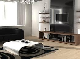 living room ornaments modern part 48 living room ideas creative