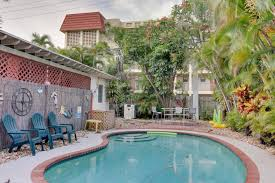 2 house with pool awesome pompano house with pool 2 bd vacation rental in