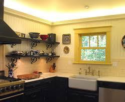 modern victorian kitchen design top modern victorian kitchen design model for minimalist interior