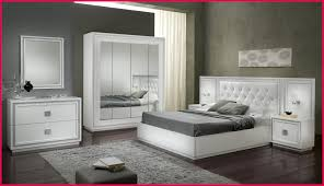 alinea chambre alinea chambre a coucher great best beautiful with valet de