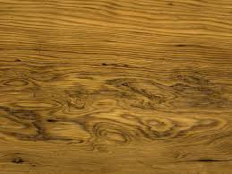 real wood real texture wood 05 by aimelle stock on deviantart