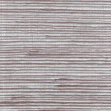 discount wallcovering natural jute fiber on foil grasscloth