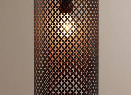 Light Fixtures Edmonton 41 Beautiful Lovable Kitchen Pendant Light Outdoor Lighting
