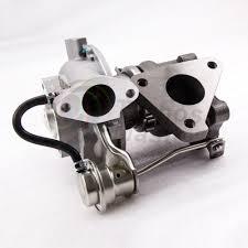 nissan frontier yd25 engine manual for nissan frontier navara md22 d22 yd25 rhf4h 14411 vk500 turbo