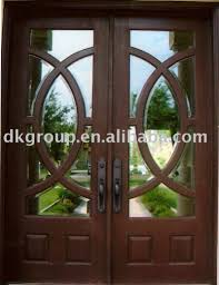 front door glass inserts replacement oval glass entry door oval glass entry door suppliers and