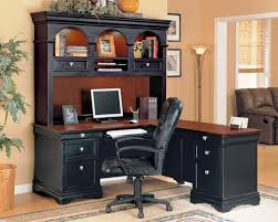 Home Office Decorating Easy Small Home Office Decorating Ideasoptimizing Home Decor Ideas
