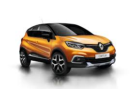 renault car models 2018 renault captur pricing and specifications