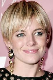 60 gorgeous long pixie hairstyles long pixie hairstyles long