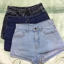 light wash denim shorts light wash acid wash dark wash denim shorts women s fashion