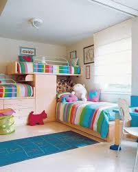 3 Bunk Bed Set Bunk Bed Designs Davinci Pictures
