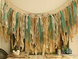Hanging Lace Curtains 56