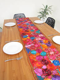 Mexican Table Runner 52 Best Handwoven Table Runners U0026 Placemats Handmade Images On